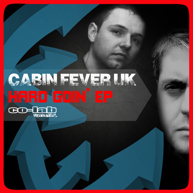 Cabin Fever UK  upcoming events