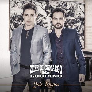 Zezé Di Camargo & Luciano Como Se Fosse uma Prece cover