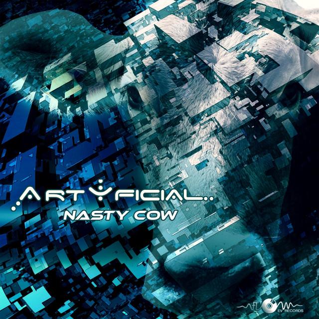Artyficial