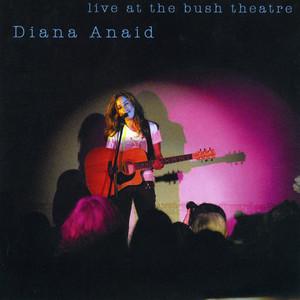Live at the Bush Theatre album
