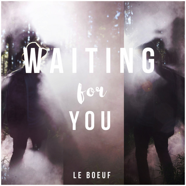 Waiting for you song free download