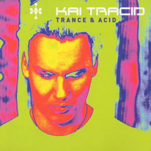 Trance & Acid album