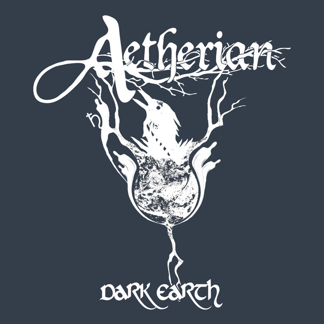 Aetherian - Dark Earth