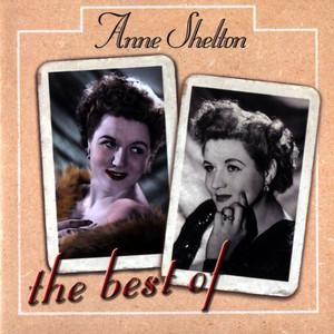 The Best of Anne Shelton album