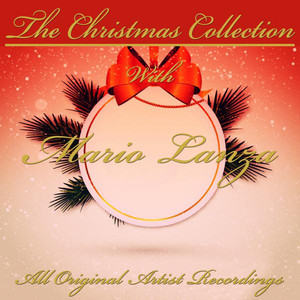 The Christmas Collection album
