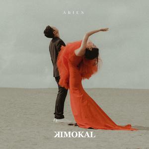KimoKal – Aries (2019) Download