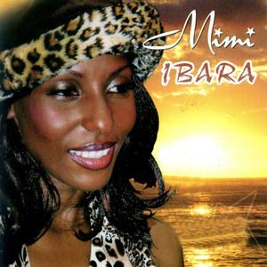 Ibara album