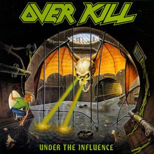 Under the Influence album