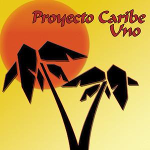 Proyecto Uno album