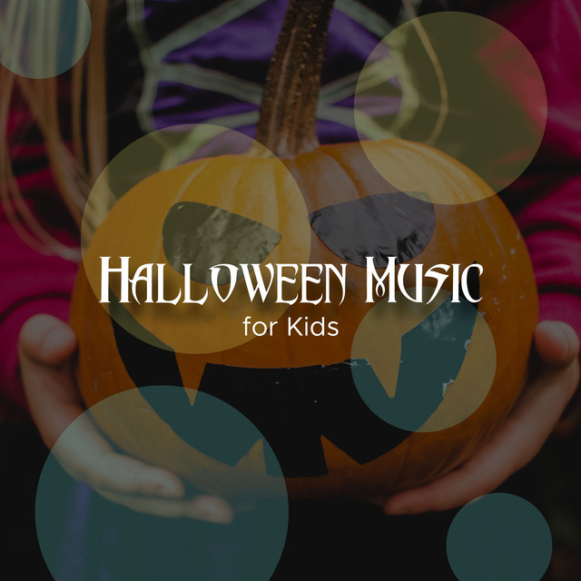 halloween music for kids halloween songs by halloween kids on spotify