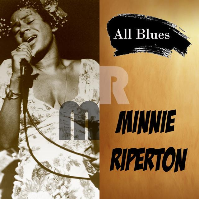 All Blues