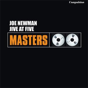 Jive At Five album