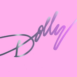 Dolly Parton Release Me cover