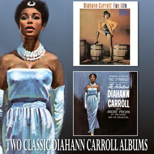 Fun Life / The Fabulous Diahann Carroll album