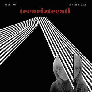 Tecuciztecatl album