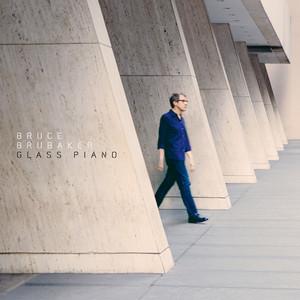 Glass Piano Albümü