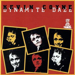 Dynamite Daze album