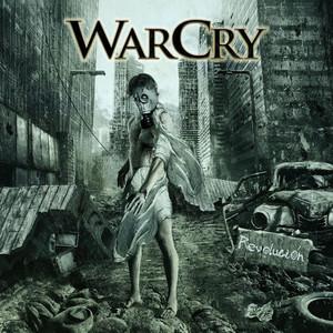 Revolución - Warcry