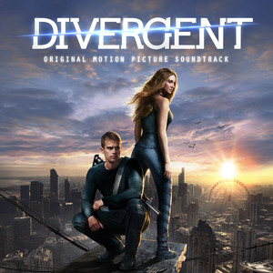 Divergent: Original Motion Picture Soundtrack - Lights