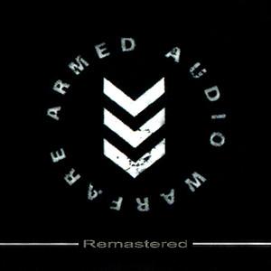 Armed Audio Warfare