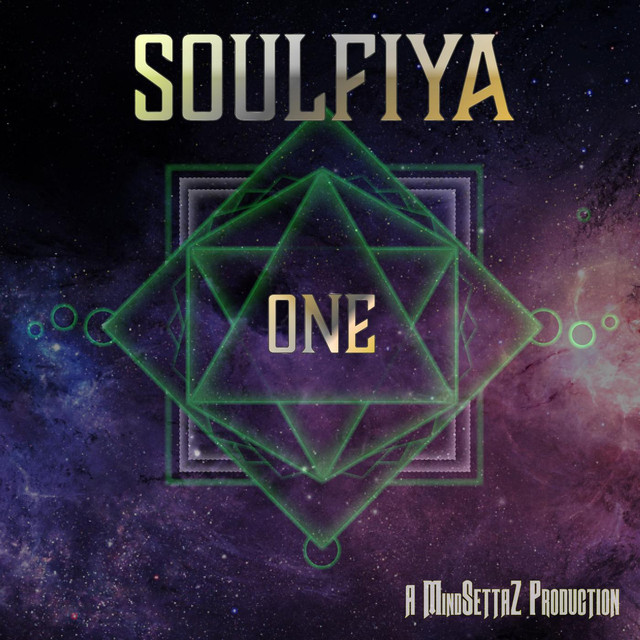Ram the Dancehall (feat  Sgt  Remo), a song by Soulfiya, Sgt