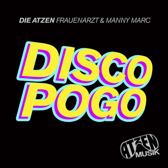 die atzen disco pogo