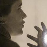 Teresa Usandivaras