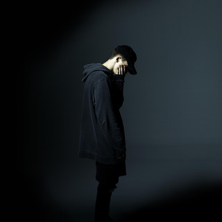 Picture of NF