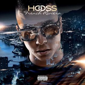 Hooss Aniki, mon frère cover