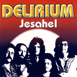 Jesahel album