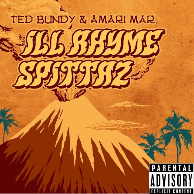 Listen to Ted Bundy