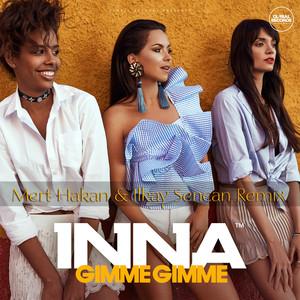 Gimme Gimme (Mert Hakan & Ilkay Sencan Remix) Albümü
