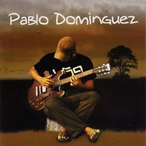 Pablo Dominguez - Pablo Dominguez