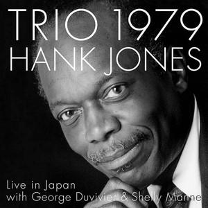 Trio 1979 + 1 album