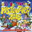 Ballermann Pisten Party 2016 cover