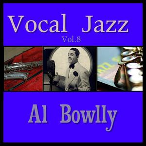 Vocal Jazz Vol. 8