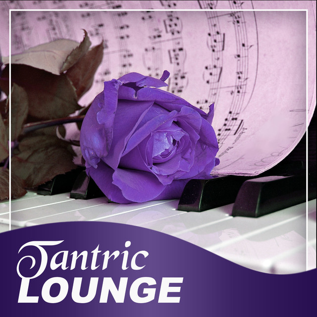 Tantric Lounge – Erotic Massage, Hot Night, Dinner for Two, Romantic Evening