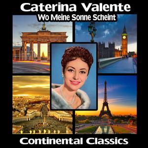 Wo Meine Sonne Scheint : Continental Classics album