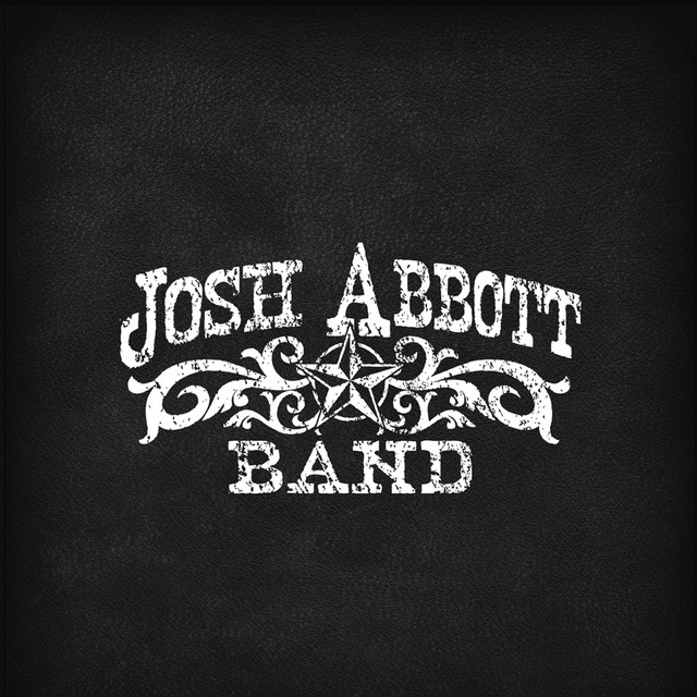 Josh Abbott Band EP