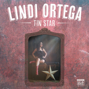 Tin Star album