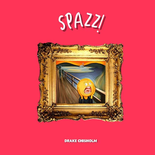 Spazz!