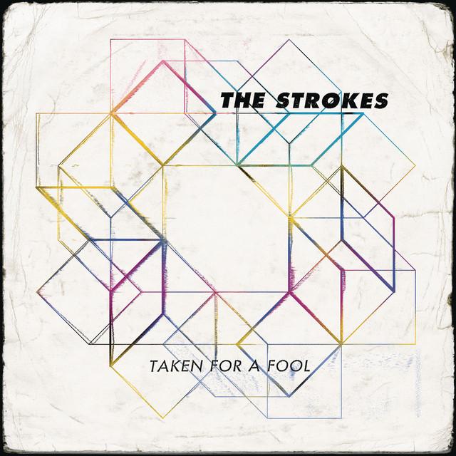 the strokes album download