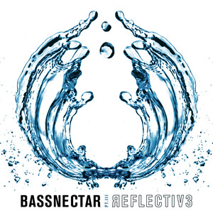 Key & BPM for Whiplash (feat  Reeps One) by Bassnectar, Gnar Gnar