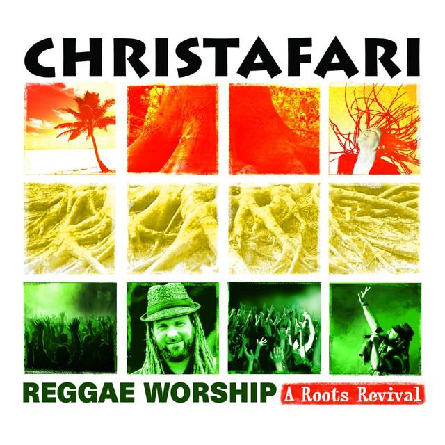 christafari reggae worship 2012