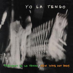 President Yo La Tengo album