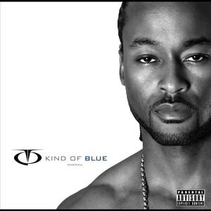Kind of Blue - America album