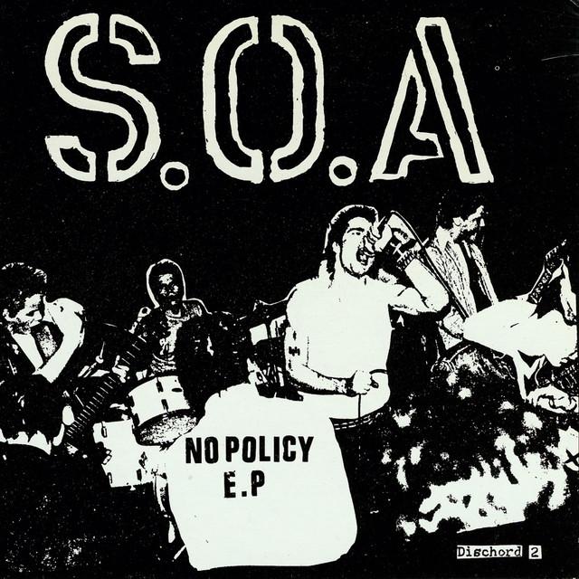 S.O.A.