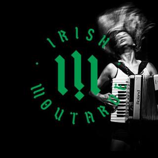 Irish Moutarde