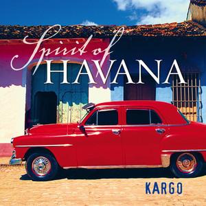 Spirit of Havana Albümü