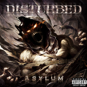 Asylum (Deluxe) album